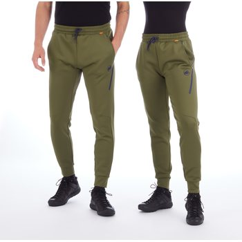 Mammut Avers Pants Unisex