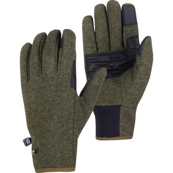 Mammut Passion Glove