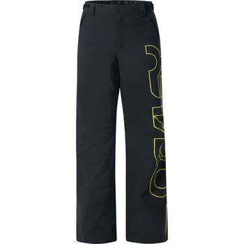 Oakley Cedar Ridge Insulated Pant