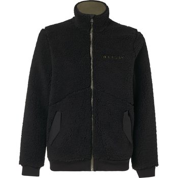 Oakley Diamond Thermal Fleece FZ