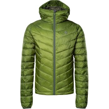 Sweet Protection Supernaut PrimaLoft Jacket M