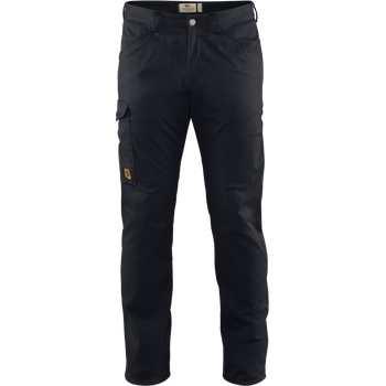 Fjällräven Greenland Stretch Trousers M Regular