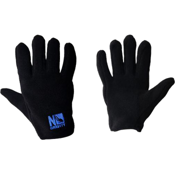 Gloves Polartec Thermal Pro