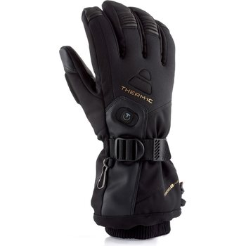 Therm-ic Ultra Heat Glove Men