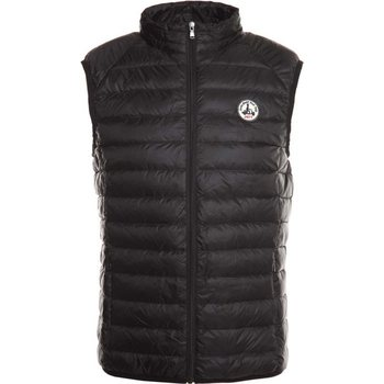 JOTT Tom Basic Vest M