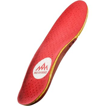 Heat Experience Remote Controlled Heated Insoles