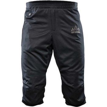 Heat Experience Heated Pants Unisex