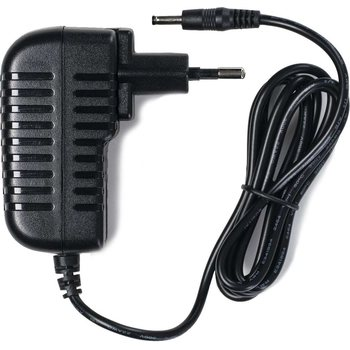 Heat Experience Wall Charger