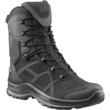 Haix Black Eagle Athletic 2.1 GTX High