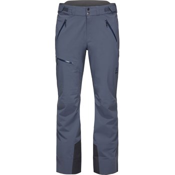 Haglöfs Stipe Pant Men