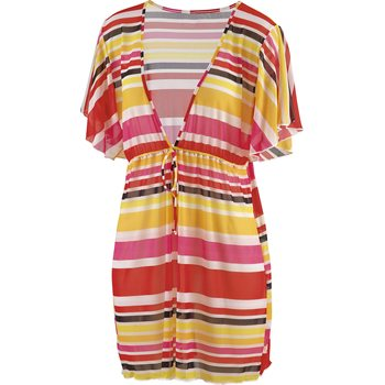 Beco Beach Dress