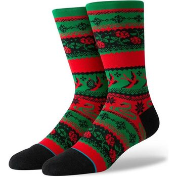 Stance Stocking Stuffer Crew