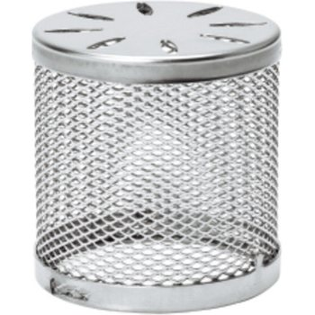 Primus Mesh Basket For Micron Lantern (2213)