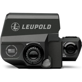 Leupold Leupold Carbine Optic (LCO)