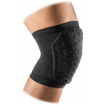 McDavid Hexpad Knee/Elbow (6440)