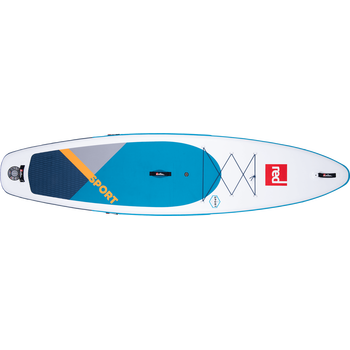 "Red Paddle Co Sport 11'0"" x 30"""