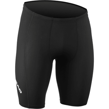 Head Swimrun Shorts Unisex