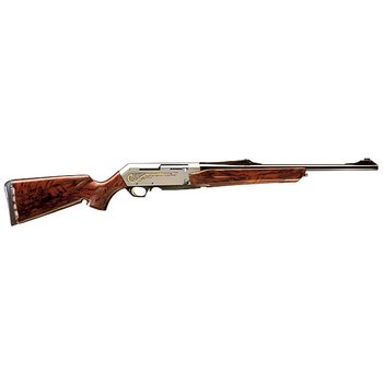 Browning BAR Long Trac New Elite 30-06Sprg