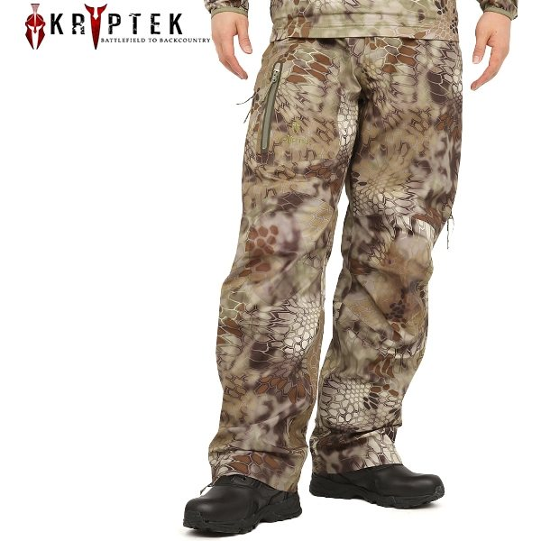 9b8ee2742f892 Kryptek Koldo Pants | Men's Hunting Pants with Shell | Metsästyskeskus  English