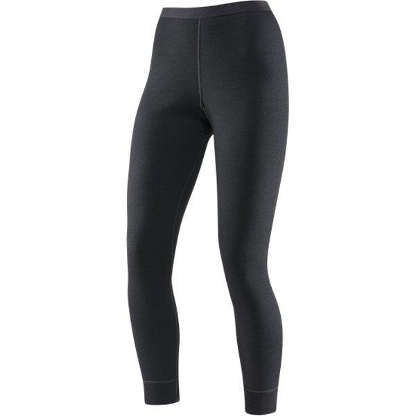 ea1f758c Devold Expedition Woman Long Johns | Women's long underpants |  Metsästyskeskus English