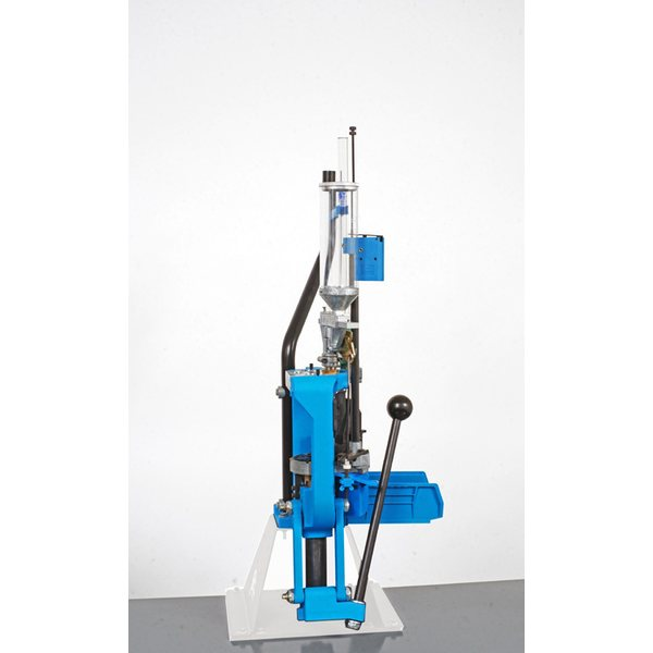 Dillon Precision XL 650