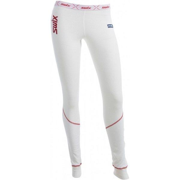 5790efd9 Swix RaceX Warm Bodyw Pants Womens | Women's long underpants |  Metsästyskeskus English