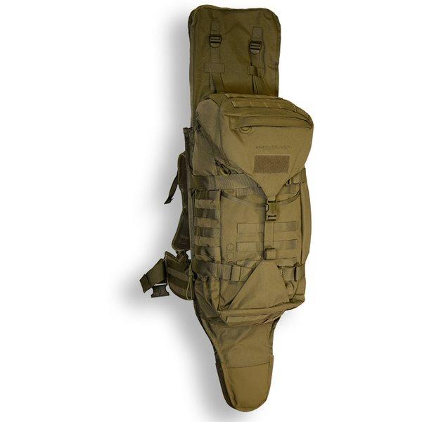 Eberlestock Gunslinger Pack (GS05)  cb11b97c17