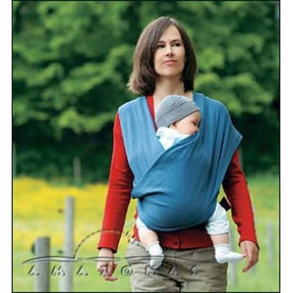 Amazonas Carry Baby Kid Carriers Metsastyskeskus English