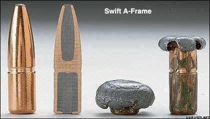 Image result for swift a frame
