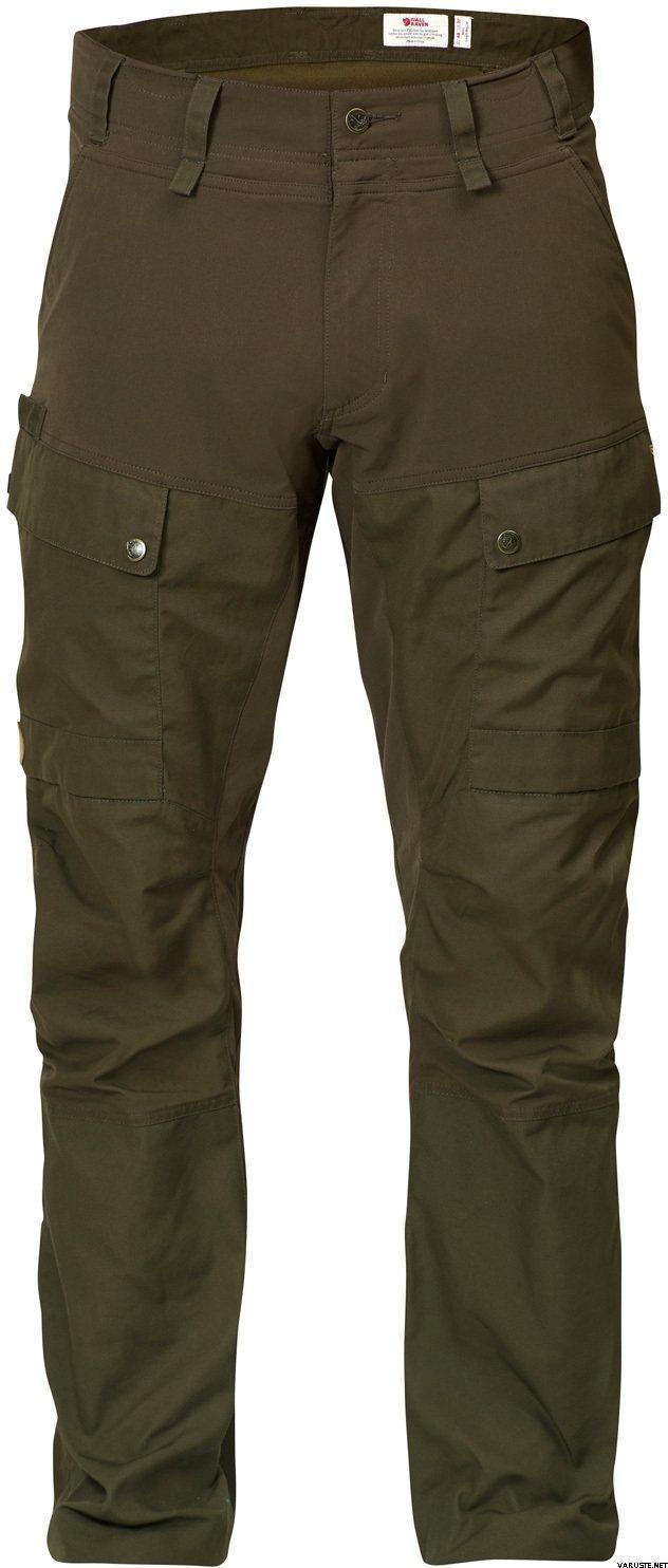 la LaponiePantalons pantalon hybride de du de chasse pour Amis hommes uiwPkXOTZl