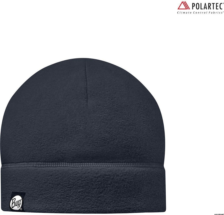 Buff Professional Polar Hat Buff®  1848303eaab