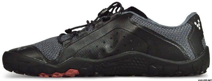 7919352c5461c6 VivoBarefoot Primus Trail FG Mens | Barefoot running shoes ...